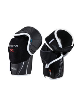 1X ELBOW PAD - JR
