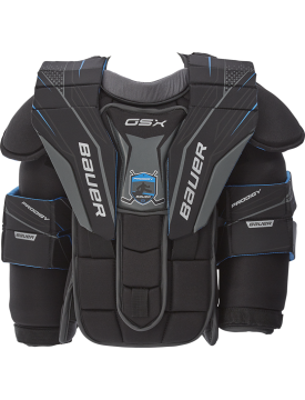 GSX PRODIGY CHEST PROTECTOR YTH