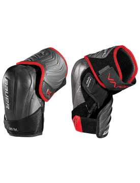 1X LITE ELBOW PAD JR