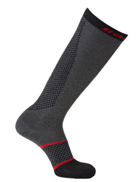 PRO CUT RESIST TALL SKATE SOCK SR
