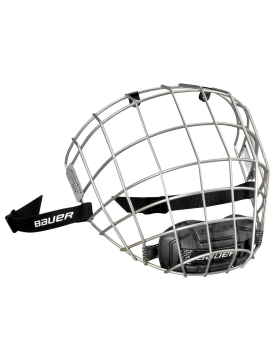 PROFILE III FACEMASK SR