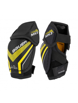 MX3 ELBOW PAD YTH