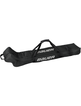 TEAM STICK BAG (50 PIECE)