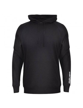 CORE FLEECE HOODY YTH