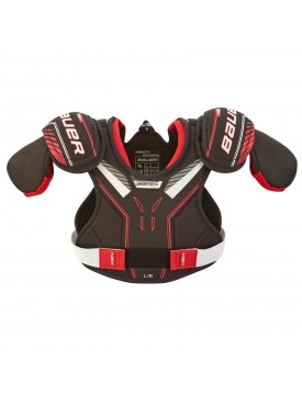 NSX SHOULDER PAD YTH