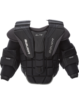 ELITE CHEST PROTECTOR SR