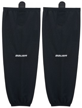 FLEX STOCK HOCKEY SOCK SR