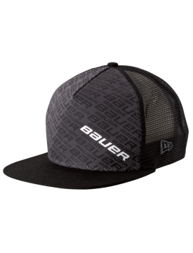 New Era® Repeat 9FIFTY® YTH