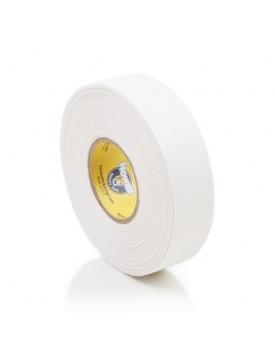 Howies 24мм tape