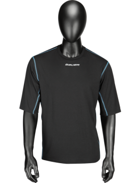 NG CORE SS CREW BASE LAYER TOP SR