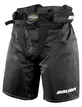 MX3 PANT SHELL - JR