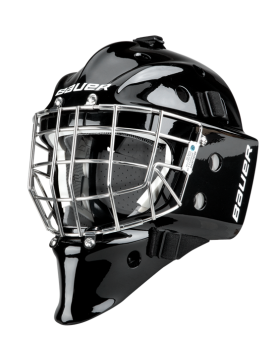 PROFILE 950X GOAL MASK SR