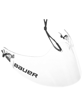 GOALIE THROAT PROTECTOR JR