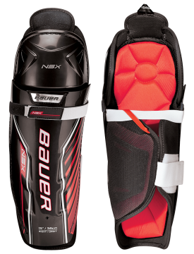 NSX SHIN GUARD YTH