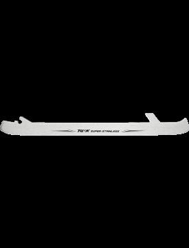 4mm GOAL SKATE RUNNER JR (PAIR)