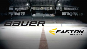 Покупка бизнеса Easton Hockey