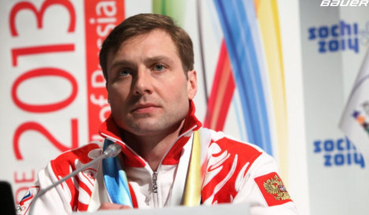 Мастер класс от Алексея Морозова