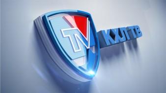 Хоккейная Академия КХЛ ТВ
